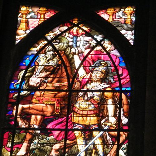 vitraux saint-Jean 028
