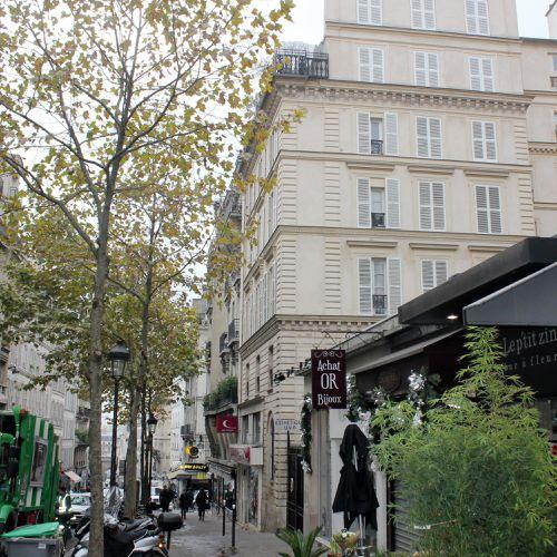 rue-des-martyrs-047.JPG