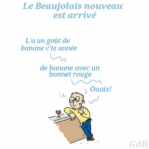 beaujolaisNouveau2013.png