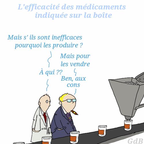 efficaciteMedicamentBoite.png