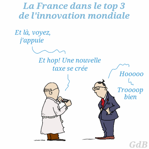 franceTop3InnovationMondiale-copie-1.png