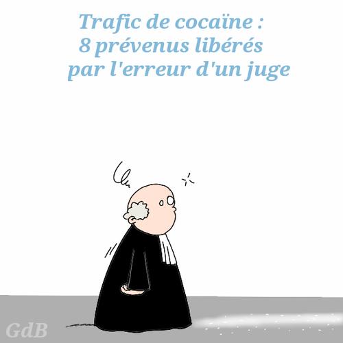 jugeLibereTraficCocaine.png