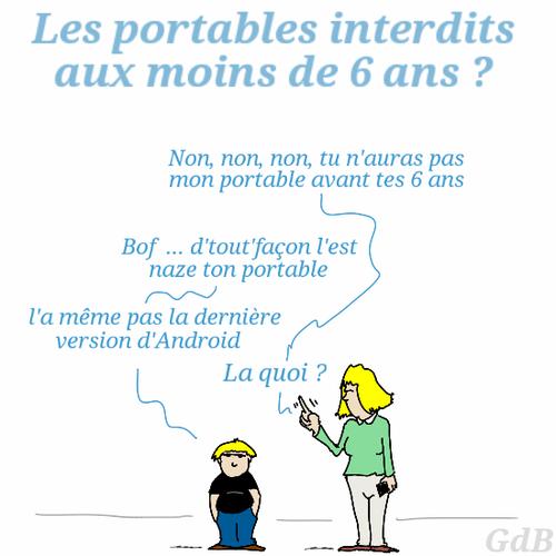 portableInterditMoins6ans.png