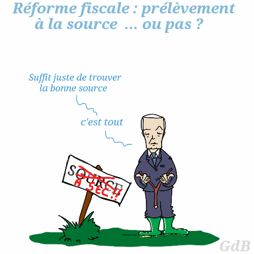 reformeFiscalePrelevementSource.png