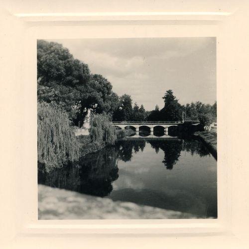 Riberac-1957-06.jpg