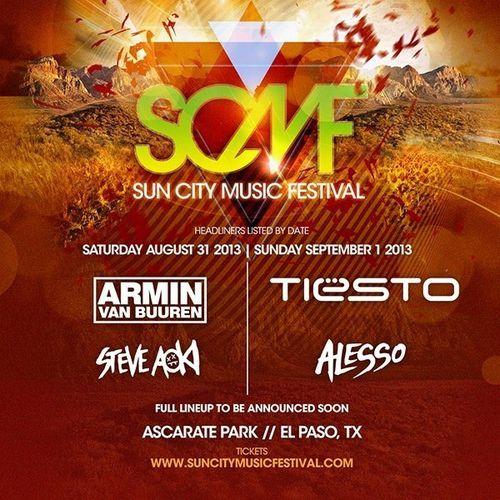 Tiesto-date-Sun-City-Music-Festival---El-Paso--TX-01-septe.jpg
