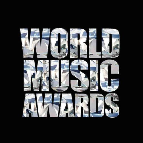 Tiesto-World-Music-awards-2013.jpg