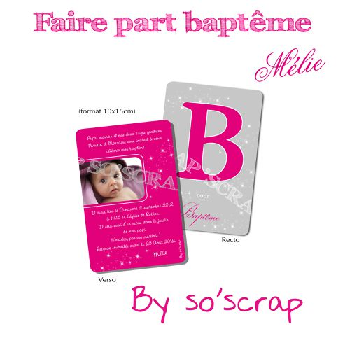 faire-part-bapteme-pauline.jpg