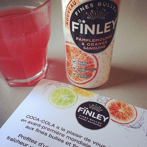 finley-nouvelle-boisson-coca-cola.jpg