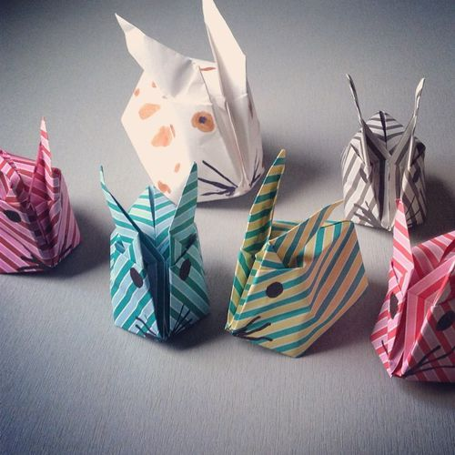 famille-lapin-origami.jpg
