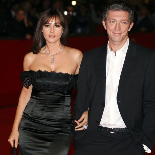 people-monica-bellucci-et-vincent-cassel-2676467.jpg