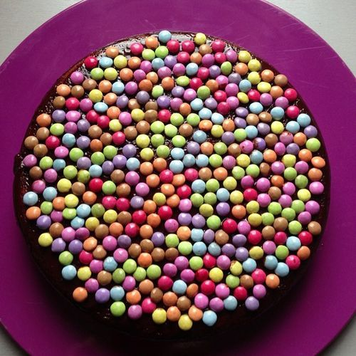 gateau-smarties.jpg