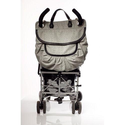 sac-langer-glam-star-magic-stroller-bag