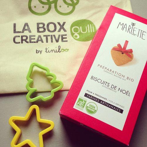 box-creative-tiniloo-noel-biscuits-marlette.jpg