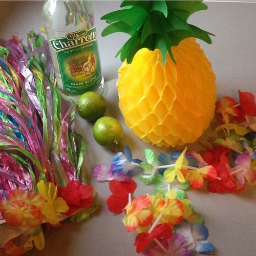 tropical-party.jpg