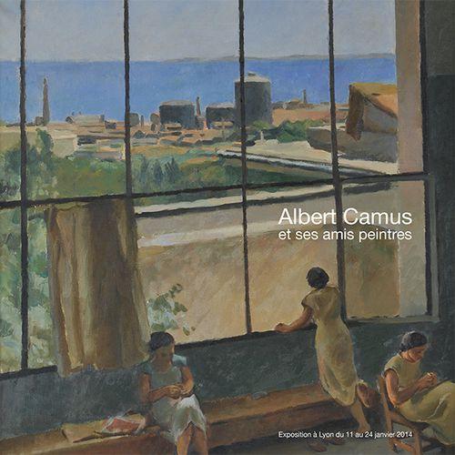 Camus-1ere-de-couv.jpg