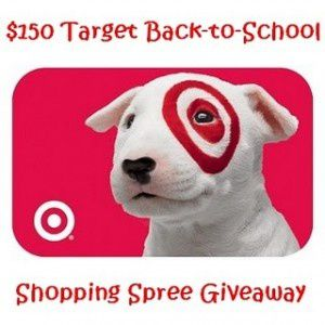 150-Target-Back-to-School-Shopping-Spree-300x300-1-.jpg