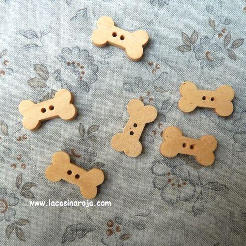 botones-madera-huesos.JPG