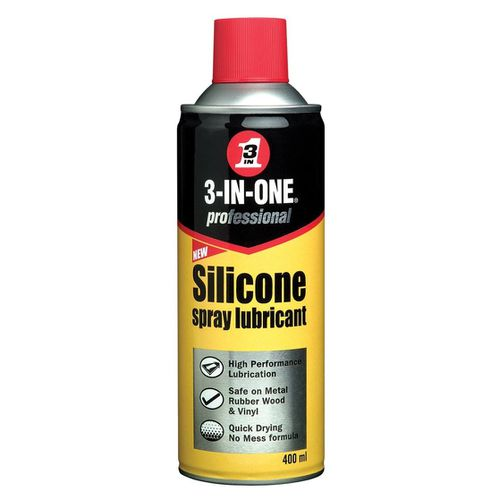 wd40-20silicone-20spray.jpg
