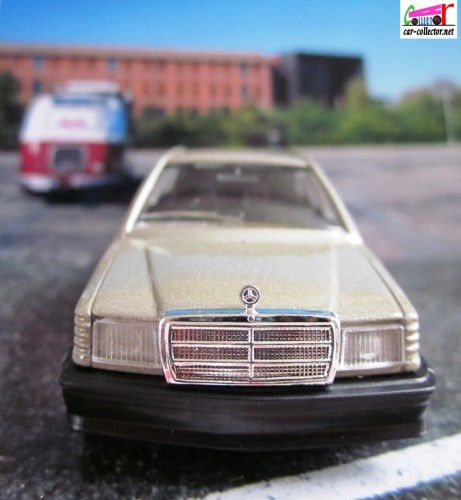 mercedes-190-berline-solido