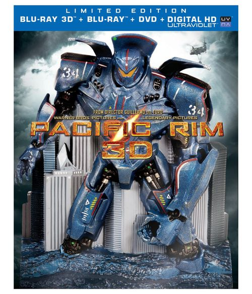 Pacific-Rim-3D-Collector.jpg