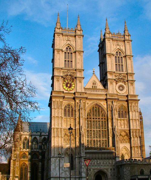 Abbaye-de-Westminster.jpg