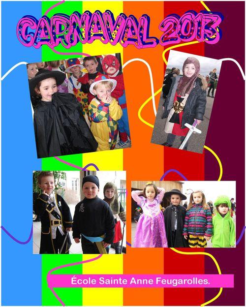 carnaval-2013-feugarolles-ecole-ste-anne.jpg