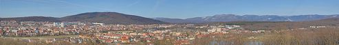 770px-Thomas_Bresson_-_Panoramic_of_Belfort_-by-.jpg