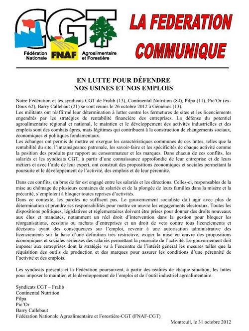 12-11-09--CGT-agro-et-industrie.JPG