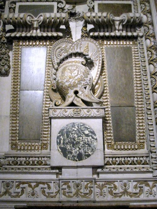 Chateau-Ecouen-2-8584-copie-1.JPG