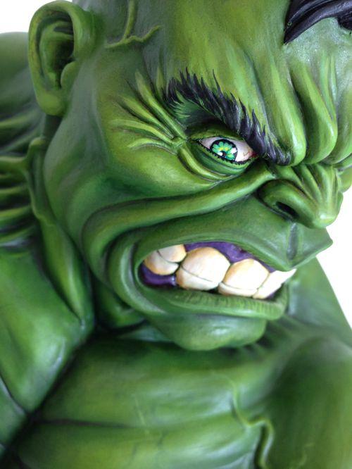 Hulk-Bust-36-CM 1521
