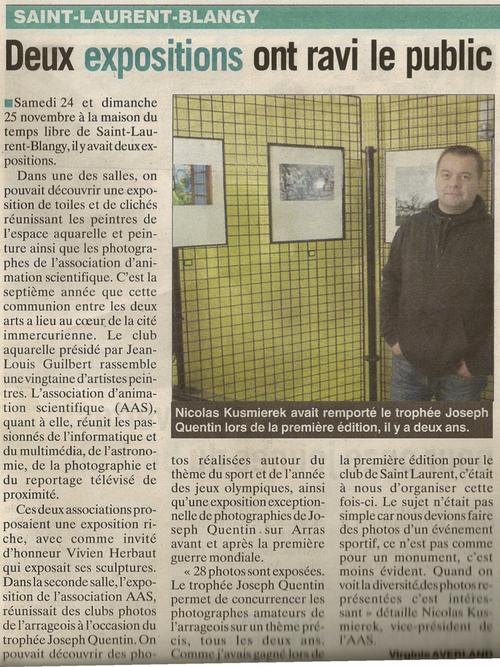 2012-AVENIR--J-QUENTIN.png