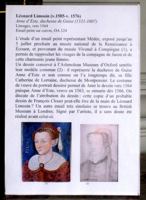 Chantilly-1-0944.JPG
