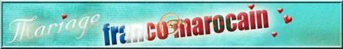 MARIAGE FRANCO MAROCAIN 5R-copie-1
