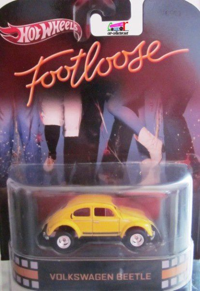 vw-cox-footloose-kevin-bacon-1984 (4)