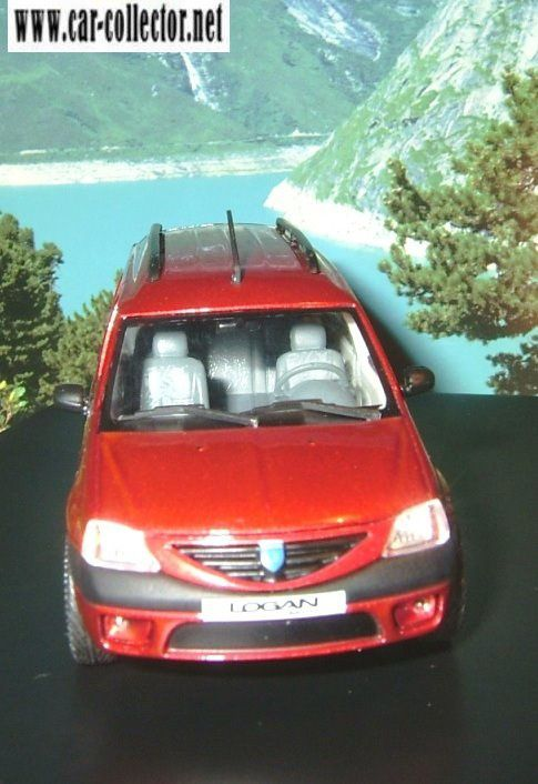 dacia logan mcv 7 places 2006 renault (3)