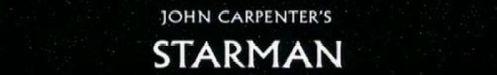 [vite vu] Cycle Carpenter # 9 : Starman