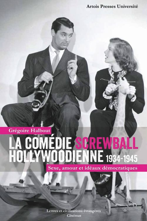 La-comedie-screwball.jpg
