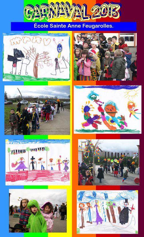 carnaval-2013-feugarolles-ecole-ste-anne-4.jpg