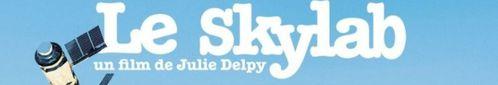 le-Skylab-00.jpg