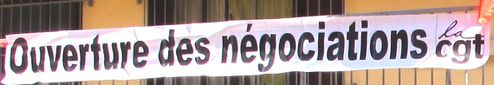 ouverture-nego.jpg