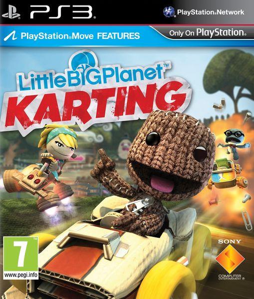 jaquette-littlebigplanet-karting-playstation-3-ps3-cover-av.jpg