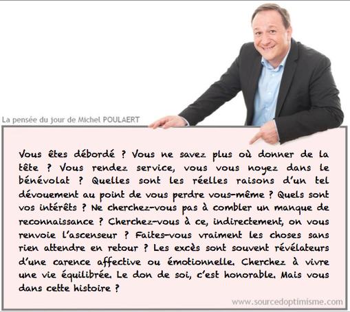 Michel-POULAERT-162.png