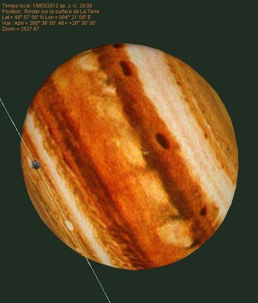 conjonction-Venus-Jupiter-150312-20h-jup.jpg