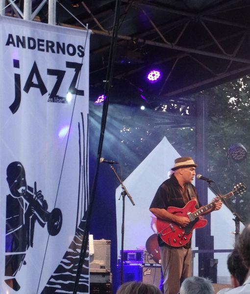 jazz2014 07