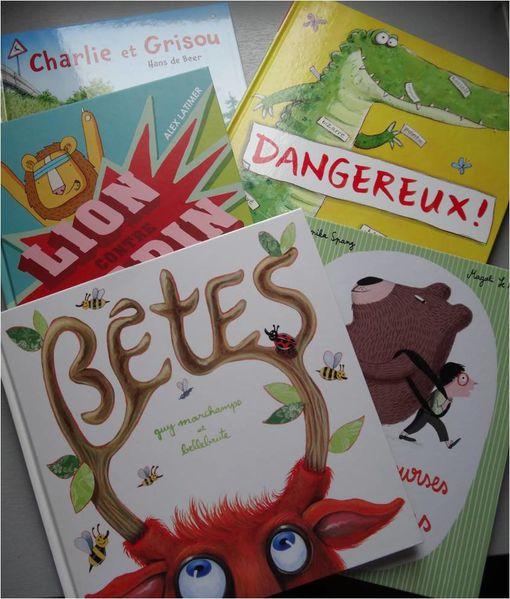 selection-livre-enfant-animaux.jpg
