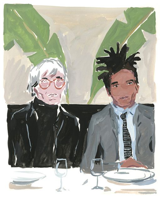 warholbasquiat_light1.jpg