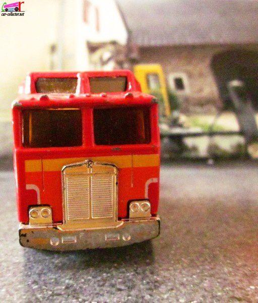 camion-kenworth-matchbox-1981 (2)