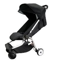 Mountain-Buggy-Nano-stroller