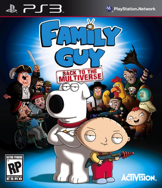 jaquette-family-guy-back-to-the-multiverse-playstation-3-ps.jpg